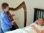 Bedside harp photo.bmp